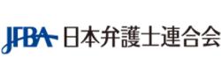 日本探偵社名古屋本部の企業評価調査