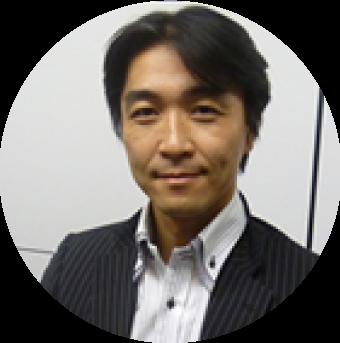 当探偵社の凄腕弁護士、上野先生