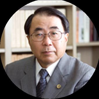 当探偵社の凄腕弁護士、山田先生