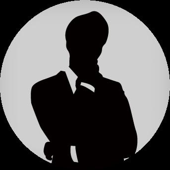 当探偵社の凄腕弁護士 安本先生