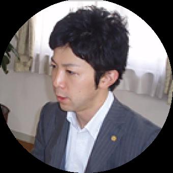 当探偵社の凄腕行政書士 山崎先生