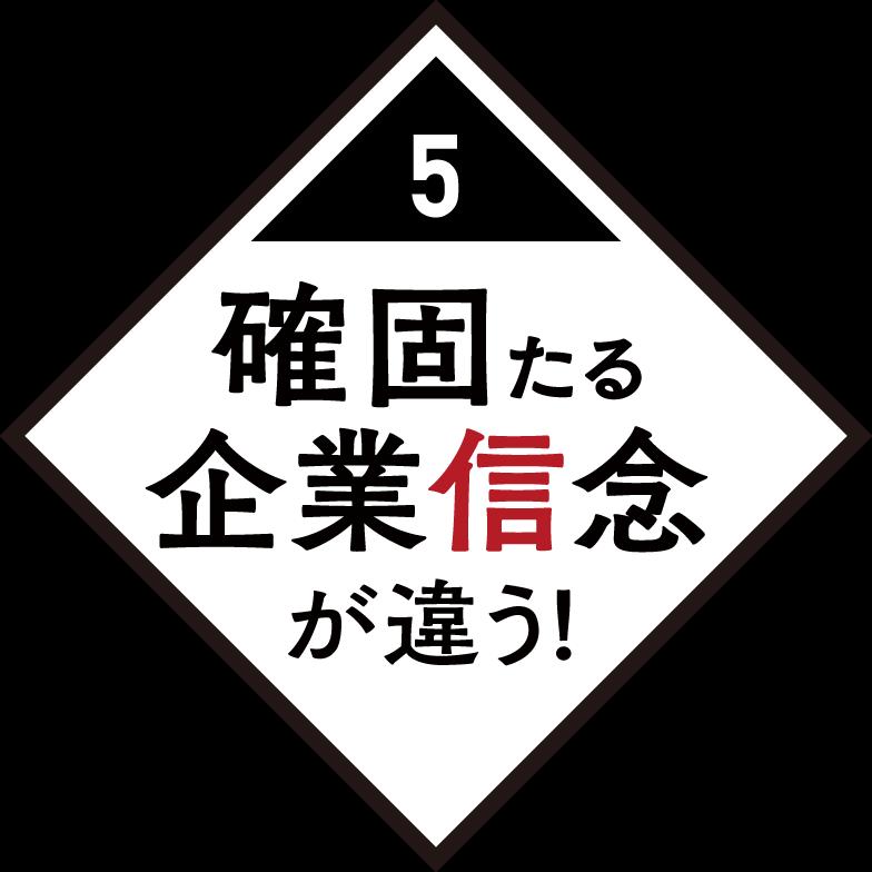 日本探偵社名古屋本部のNo:5